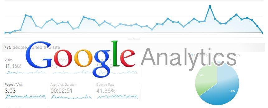google-analytics-company